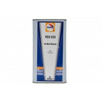 Glasurit 923-255 HS Multi Clear
