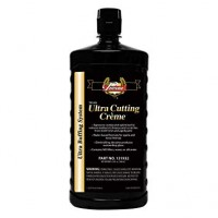 Presta Ultra  Cutting Cream