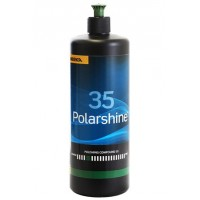 Mirka Polarshine 35 Polishing Compound