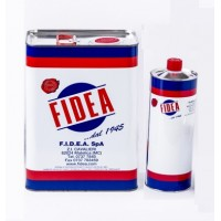 Fidea Italy Thinners
