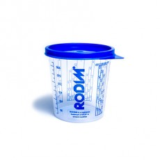 RODIM PPS Mixing Cups