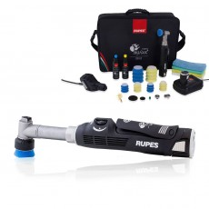 Rupes Nano IBIRD Polisher