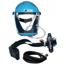 Iwata Airfed Full Mask Kit