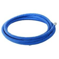Sagola Antistatic Air Hose