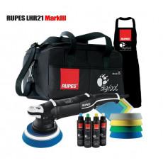 Rupes LHR21 MarkIII